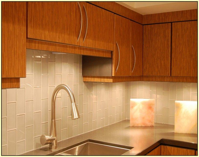 Kitchen Backsplash Home Depot Ideas Designs Ceramic Tile Design