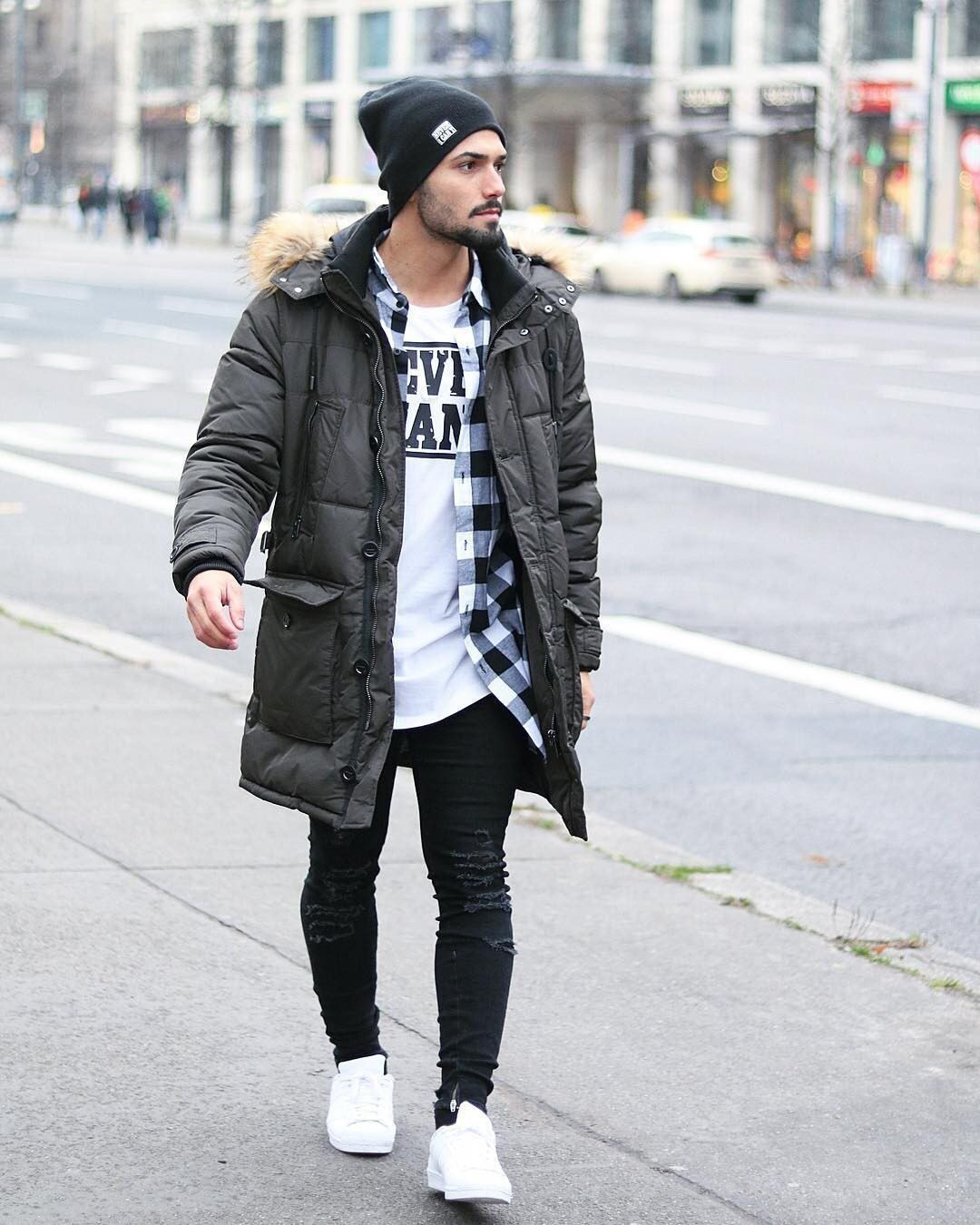 c6f77b1fc71b 48 Fabulous Fall Fashion Trends Clothing for Men