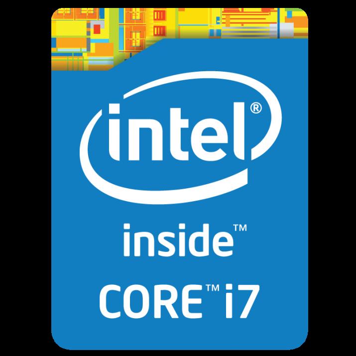 Procesor Intel Core I7 7700k 8m Cache Up To 4 50 Ghz 32058 Cena Plasico It Superstore