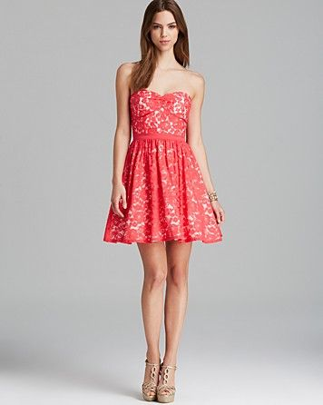 Evening/Formal, Party, Prom, S, XS, XS/S, 2, 4 Dresses ...