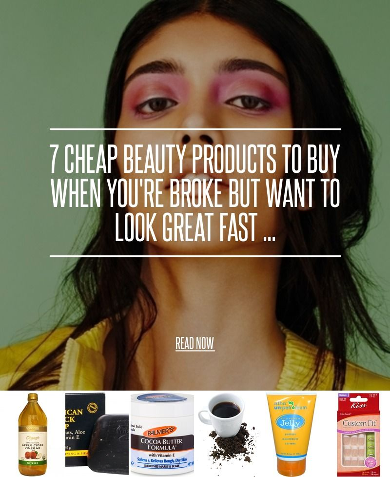 #Beauty [ more at http://beauty.allwomenstalk.com ]  #Cheap #Petroleum #Store #Vinegar #Cocoa