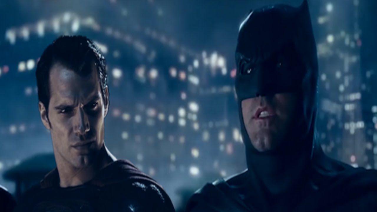 Justice League Vs X Men 2018 Full Trailer Ben Affleck Hugh Jackman M Jackman Hugh Jackman Youtube