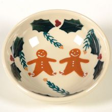 Hartstone Pottery - Dinnerware \u0026 Gifts - Gingerbread Dinnerware & Hartstone Pottery - Dinnerware \u0026 Gifts - Gingerbread Dinnerware ...