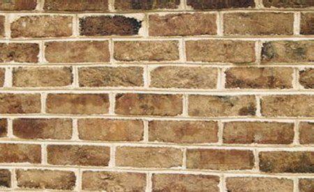 Savannah Gray Brick Brick Grey Brick Stone Masonry