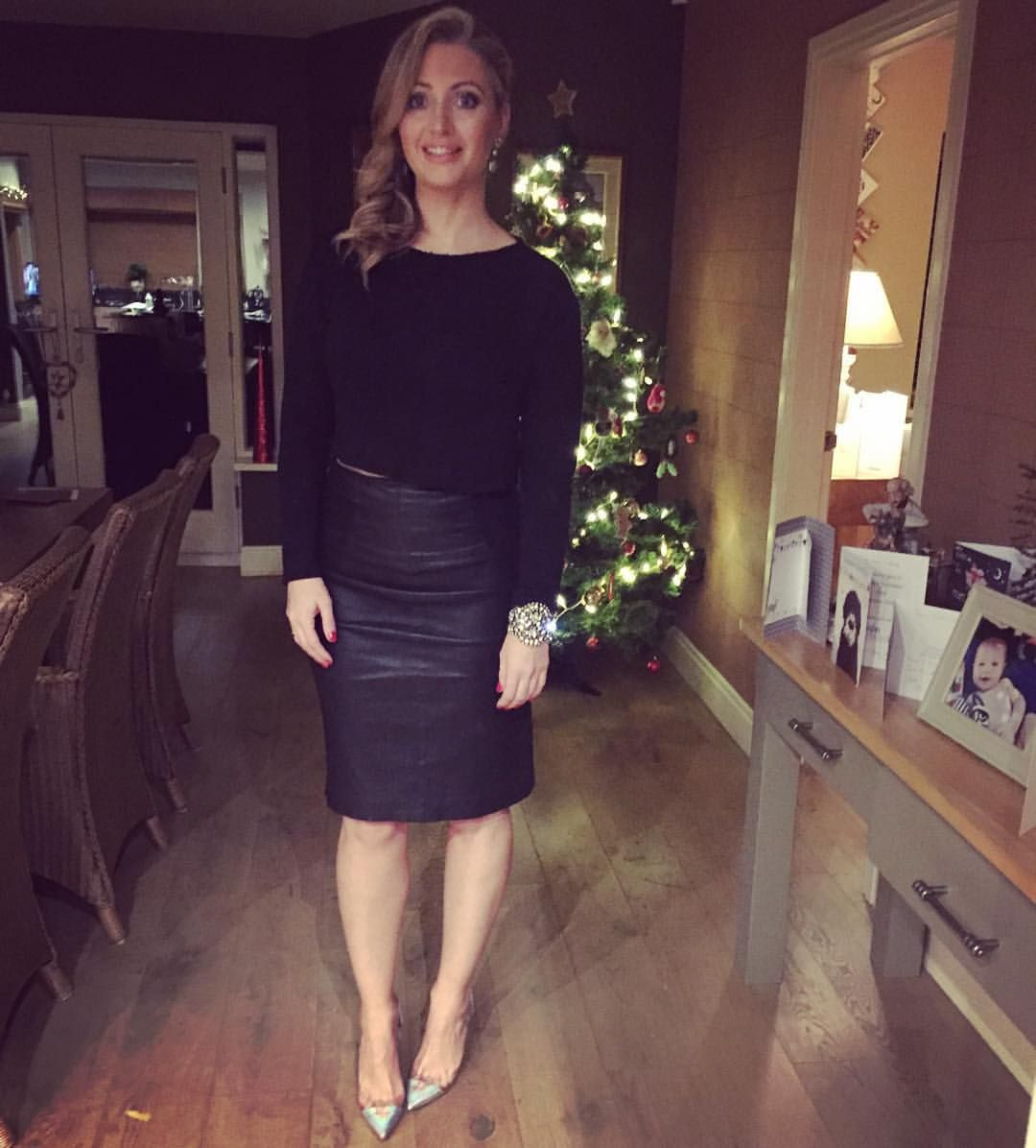 Cleavage Hayley McQueen naked (47 foto and video), Topless, Leaked, Instagram, legs 2015