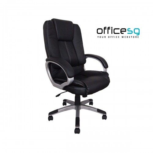Buy Legend High Director Chair Online. Shop For Best