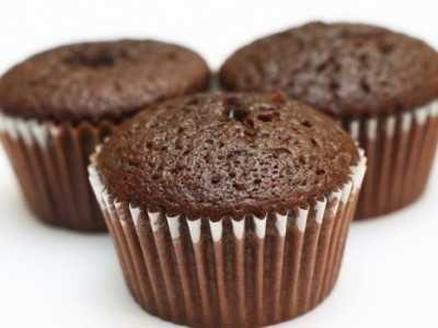 Resep Cupcake Kukus Coklat Hias Tanpa Mixer Lembut Bumbu Balado Makanan Kue Resep Kue