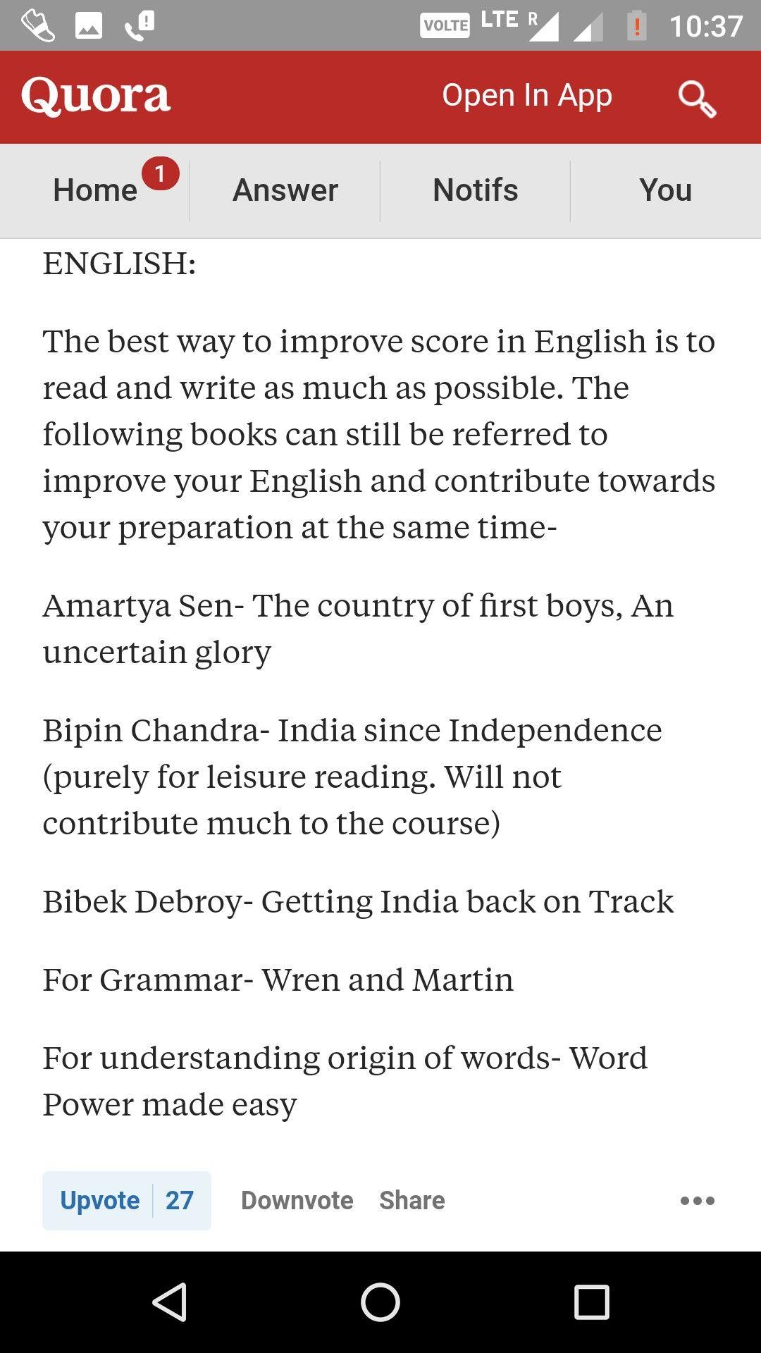 Pin by kritika vashistha on education Reading writing