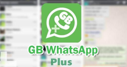 GBWhatsapp APK Download Latest Version 6.70 (No Ads