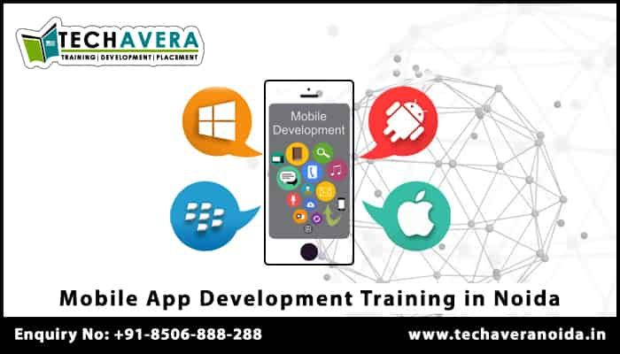 Techavera is the finest emerging Best Mobile App