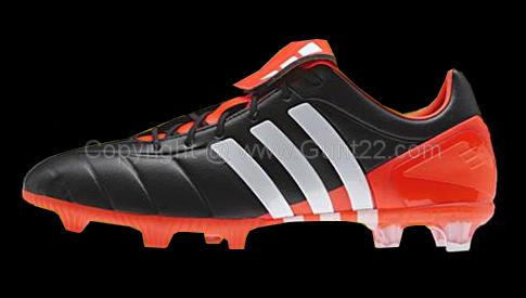 wholesale dealer aa943 b5a90 Adidas Predator mania 2014