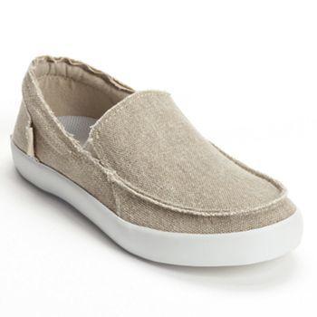 Tony Hawk® Slip-On Shoes - Boys | On
