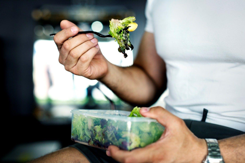 Gut Health Nutritionist Perth