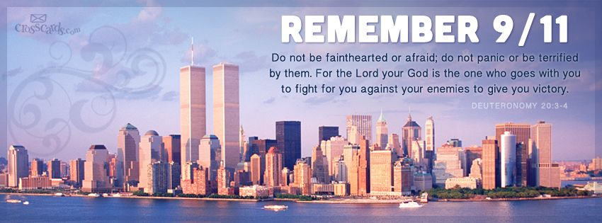 Remember 9 11 Christian Facebook Cover Facebook Cover Photos Christian Facebook