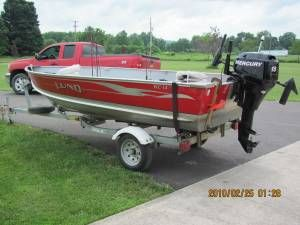 Erie Pa For Sale Boat Craigslist Fish Boat Fish Toys