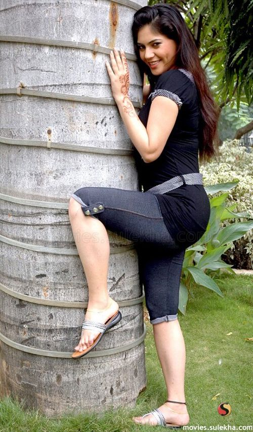 Indian ass fetish images 64