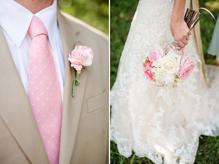 obici-house-suffolk-va-wedding_118