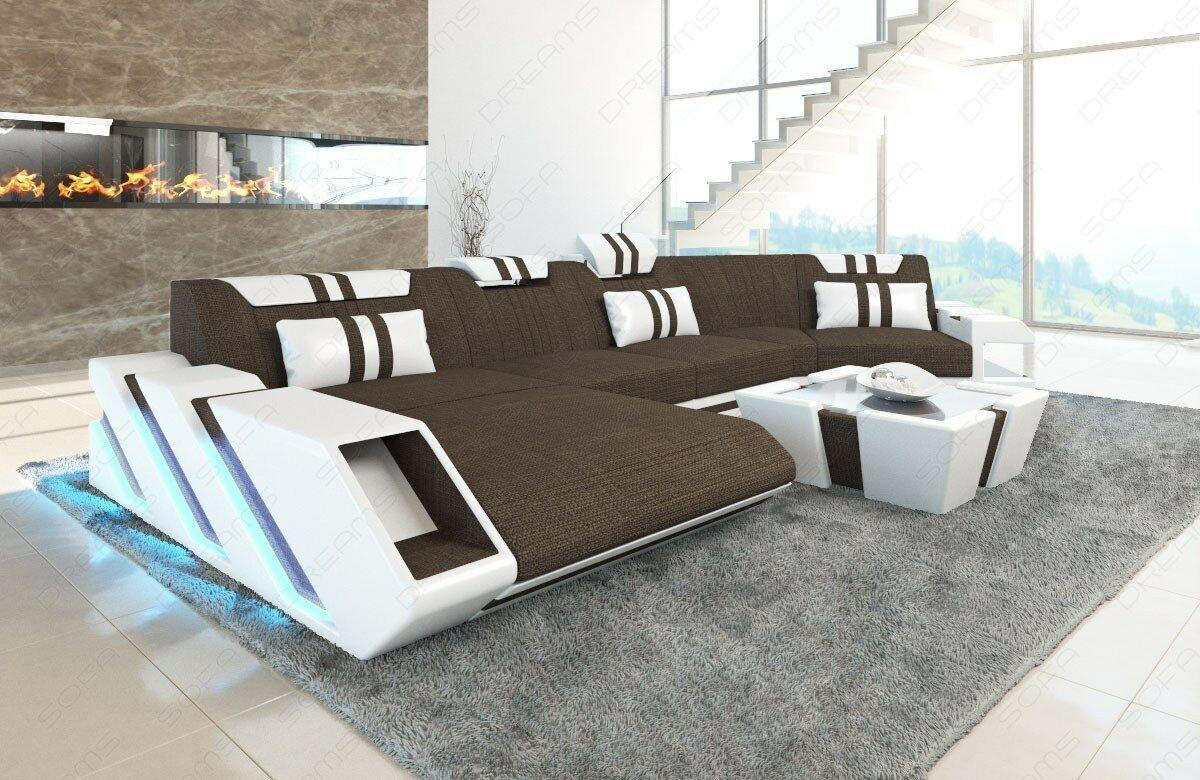 Pin On Sectional Sofa Living Room