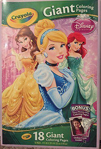 Pin By Bobbi Coates On Coates Kids Gift Ideas Disney Disney Coloring Pages Disney Princess