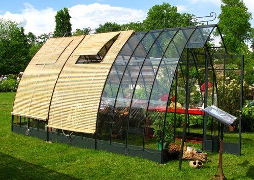 voil une bonne raison de chouchouter vos plantes. Black Bedroom Furniture Sets. Home Design Ideas