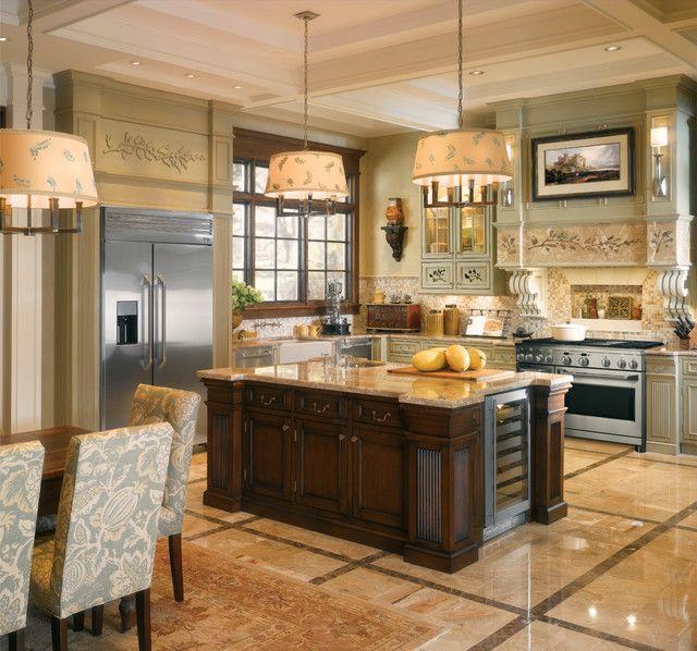 Ge Monogram Kitchen Appliances | Kitchen | Pinterest | Monograms ...