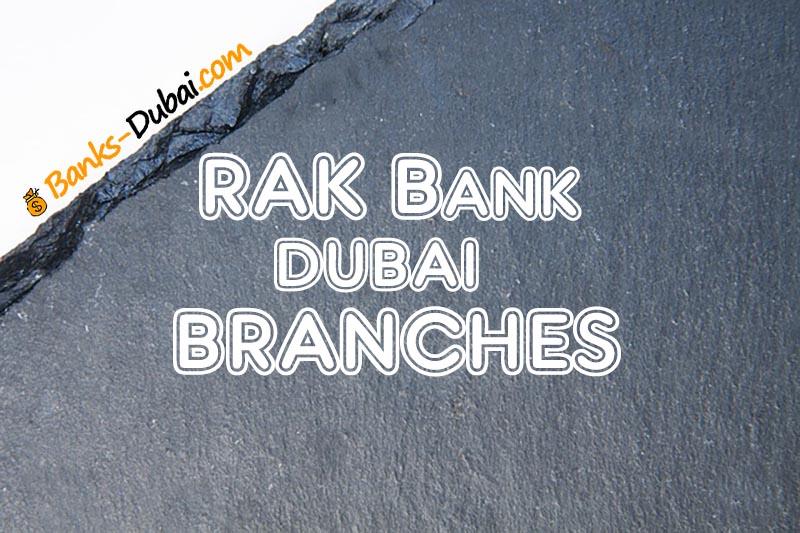 chase bank in dubai