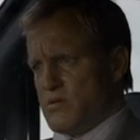 True Detective Conversations - these possible car chats between Rust & Marty are hilarious !!