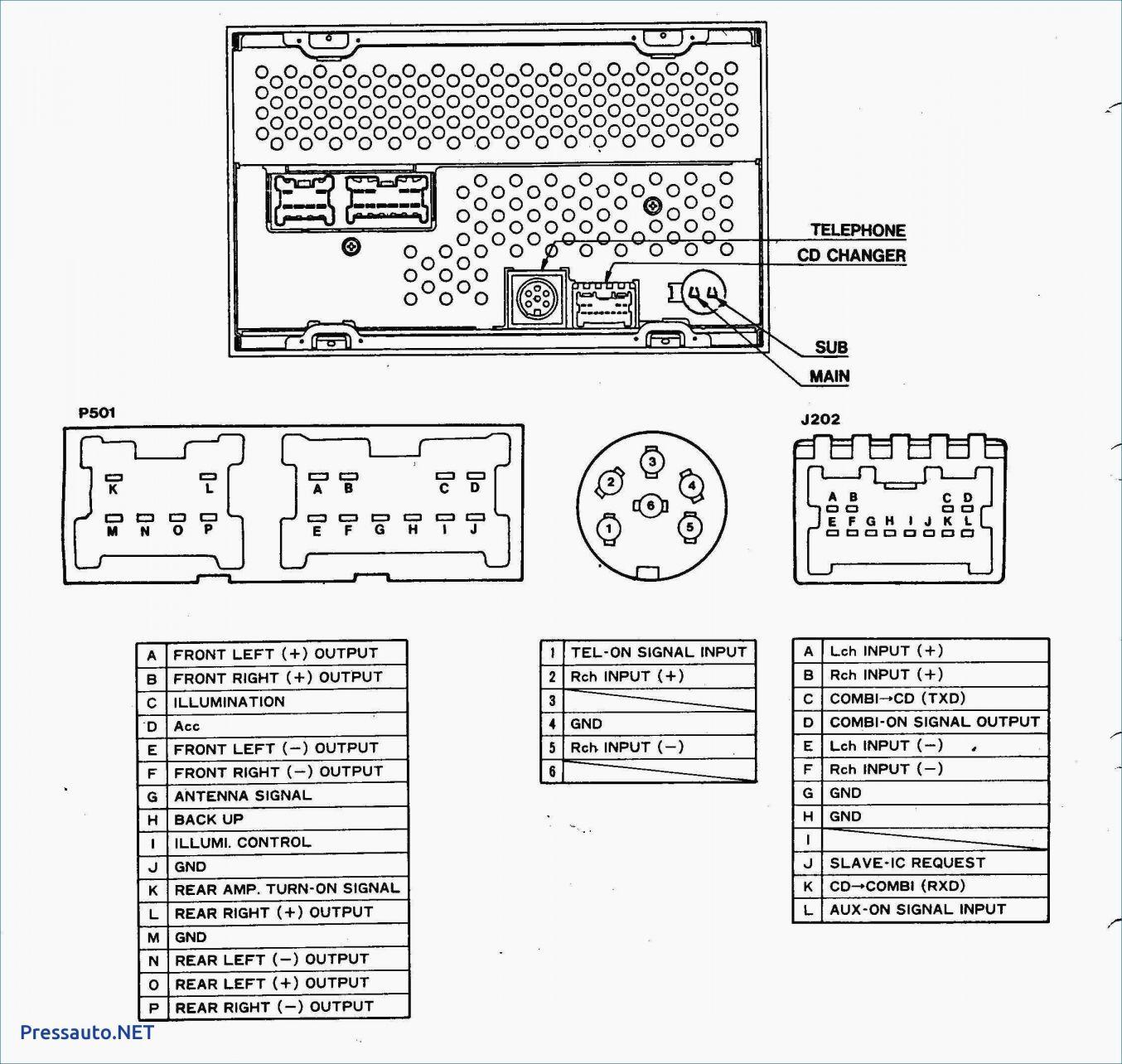 18 2003 Chevy Truck Radio Wiring Diagram Truck Diagram Wiringg Net Nissan Altima Nissan Versa Nissan