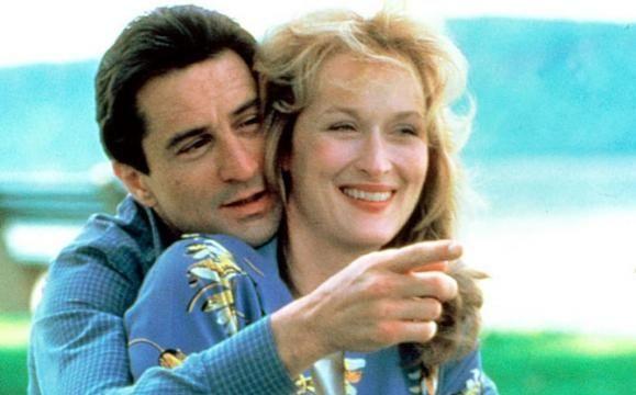 L'attore si schiera con la collega, difendendo il discorso da lei fatto durante la cerimonia del Golden Globe.