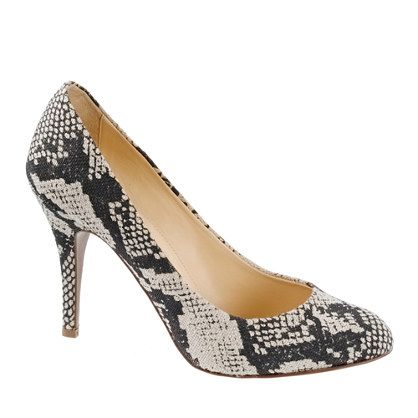 43a2eb60c74d Pin by Ivy Levi on shoe be do