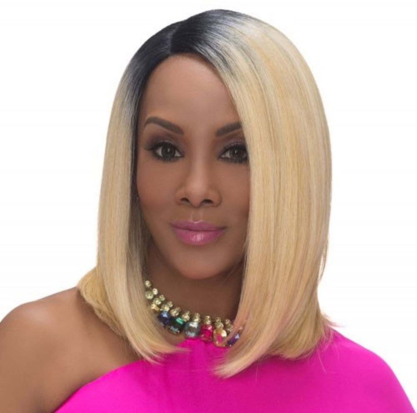 Sandra synthetic lace front wig by vivica fox products sandra synthetic lace front wig by vivica fox geenschuldenfo Choice Image