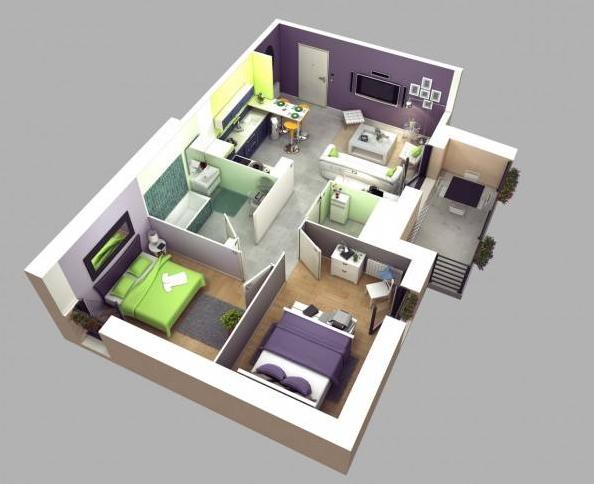 cara membuat rumah murah desain bangun rumah membuat rumah dengan biaya murah kontraktor & cara membuat rumah murah desain bangun rumah membuat rumah dengan ...
