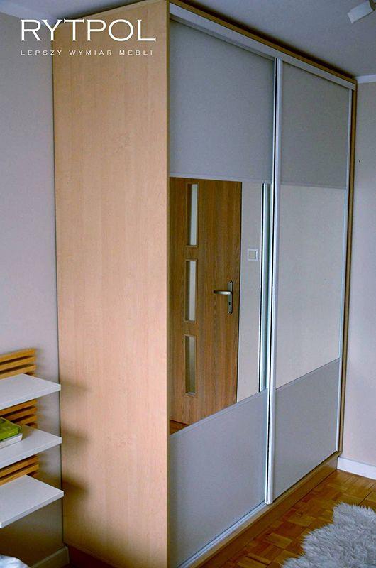 Meble Na Zamowienie Olecko Furniture Room Divider Home Decor
