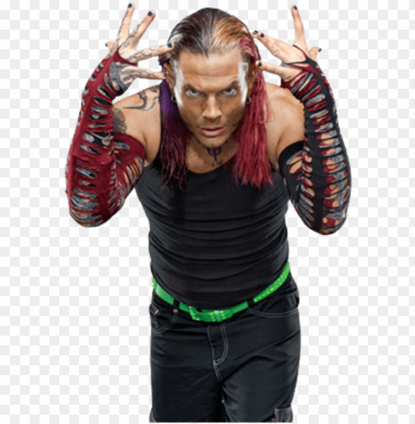 Jeff Hardy Wwe Jeff Hardy Hair Color Png Image With Transparent Background Png Free Png Images Jeff Hardy Wwe Jeff Hardy Hardy