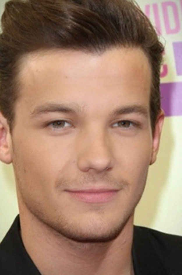 Louis and Zayn: | ONE DIRECTION | Louis, harry, One