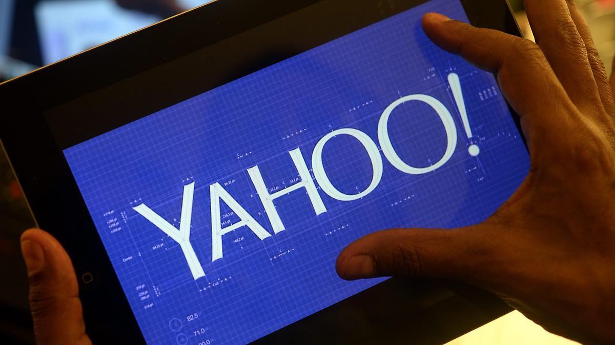 Auf Anfrage von US-Behörden: Yahoo scannt heimlich alle Nutzermails