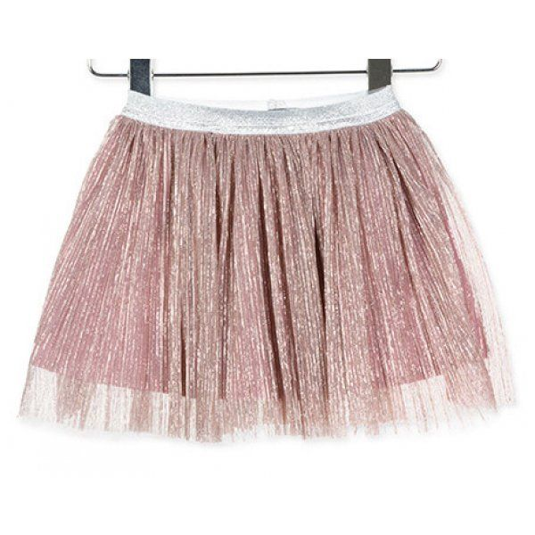 93901727e59 Φούστα με πιέτες Losan ΚΚ1600 in 2019   Kids fashion clothes ...