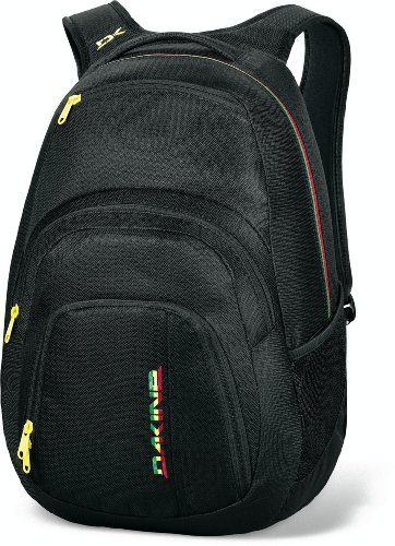 Only $55.00 from Dakine | Bags Addict Web Store | Backpacks ...