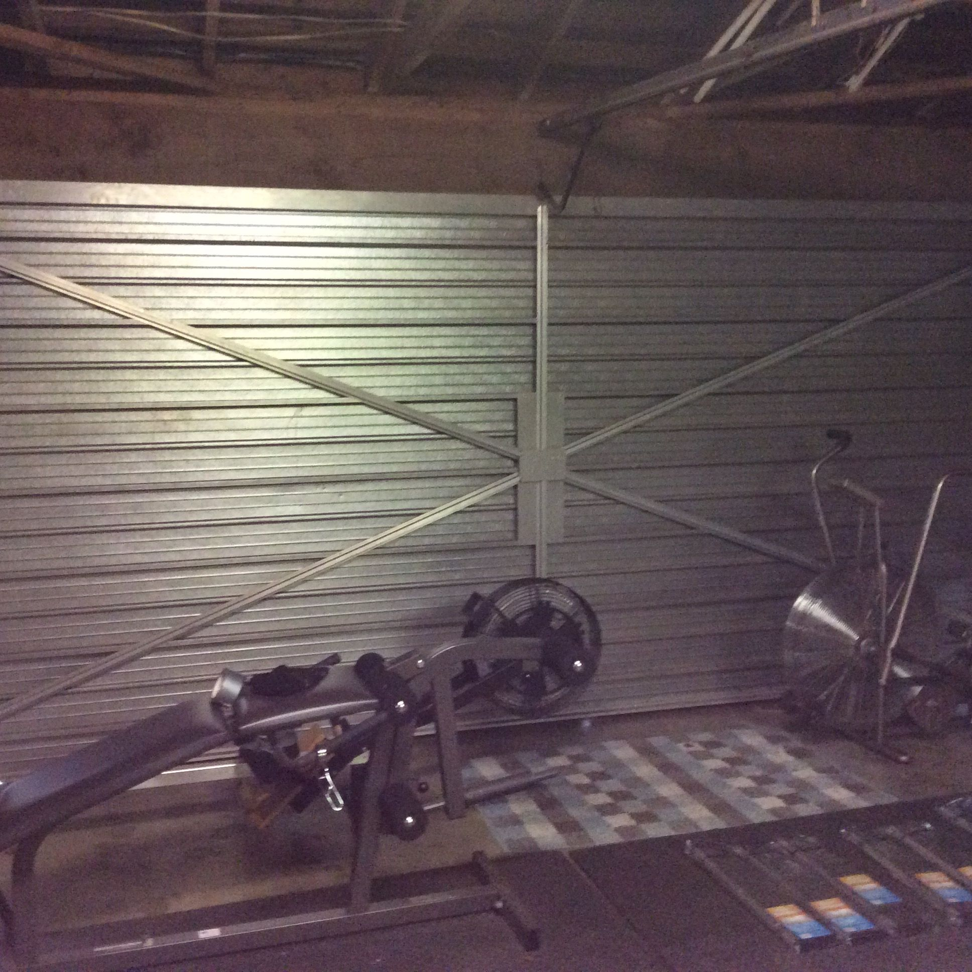 Pin by Shari Asberry Vannorsdall on Garage door insulation