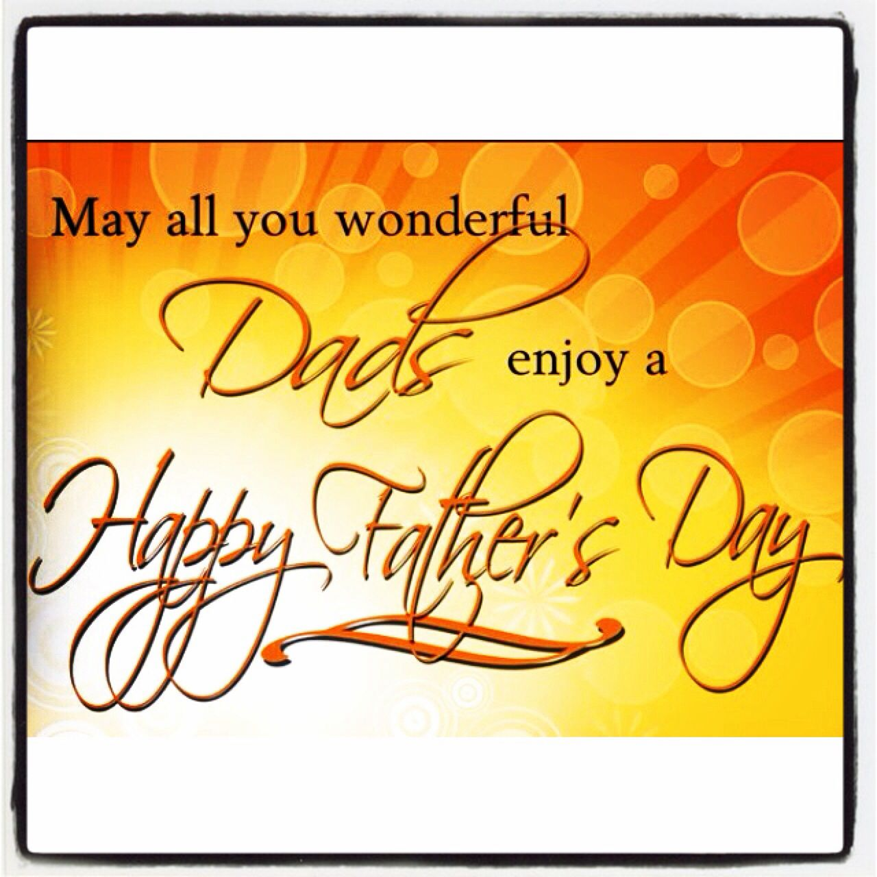 Wishing you all the best on your special day may all you wishing you all the best on your special day may all you wonderful dads kristyandbryce Image collections