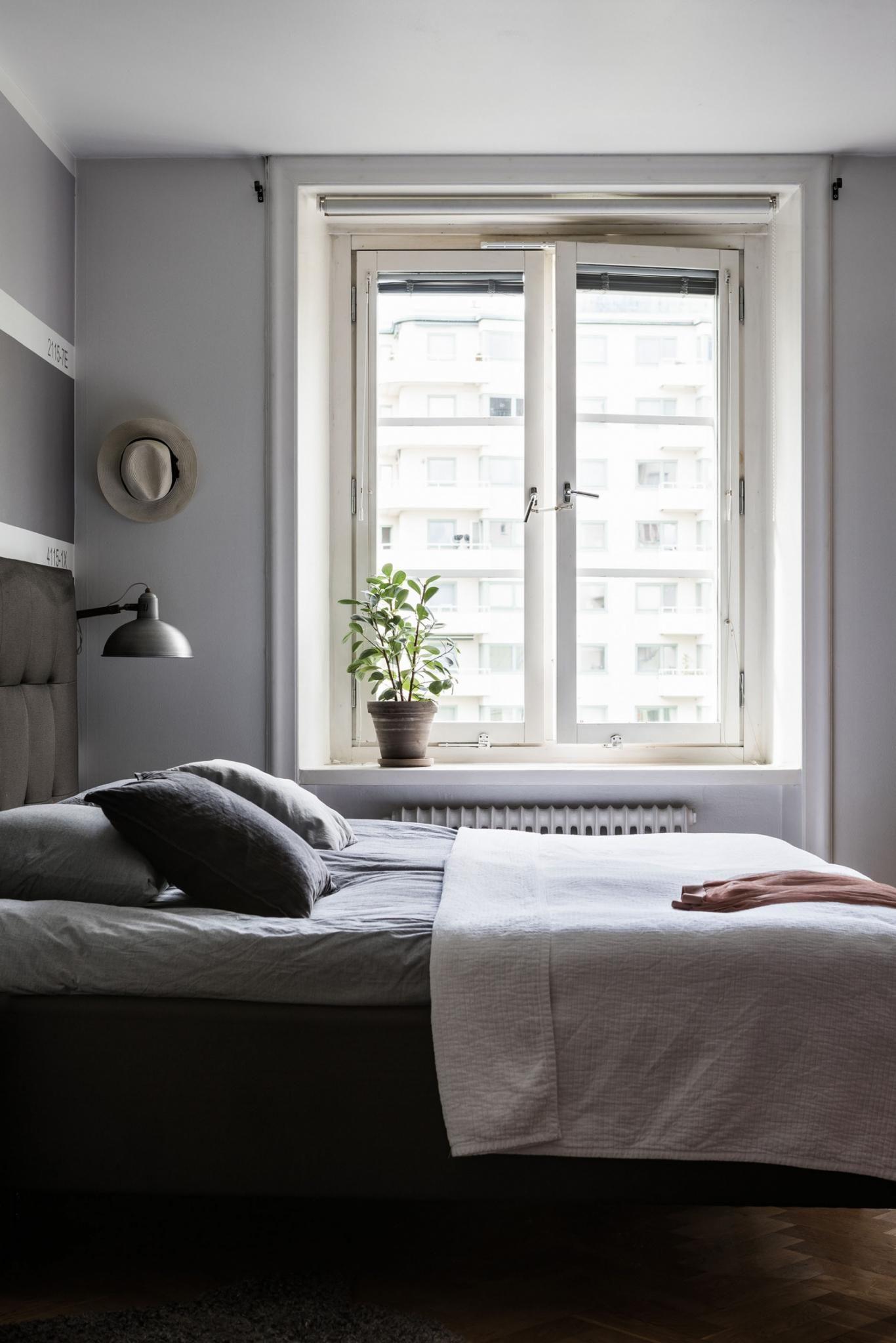3 window bedroom  scandi bedroom window light fridhemsgatan   tr  fantastic
