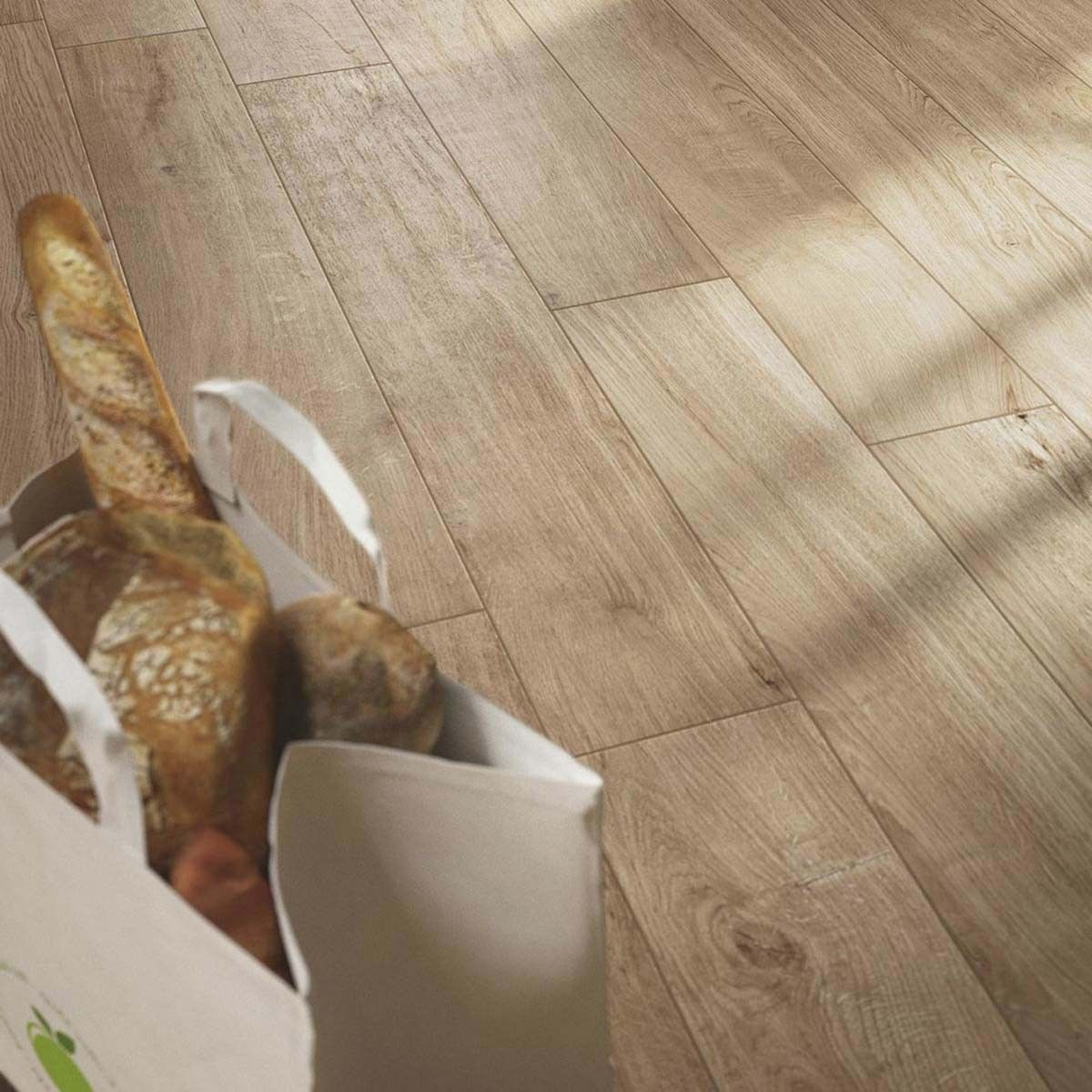 120x23 belfort roble wood effect floor tiles pinterest woods belfort roble is a stunning wood effect floor tile that is also available in various other colours view the range online now dailygadgetfo Choice Image