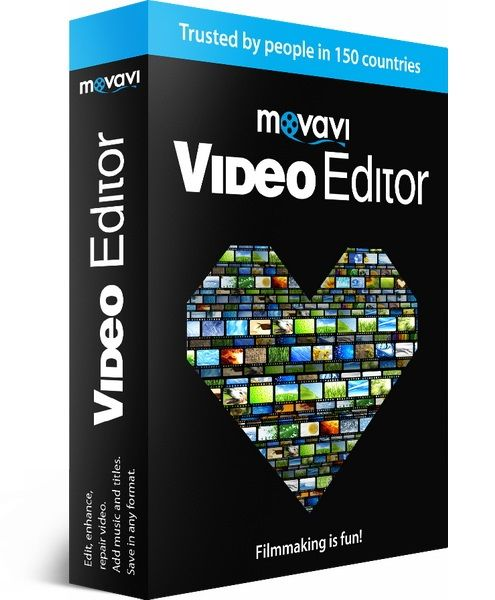 replay media catcher 4 full version crack