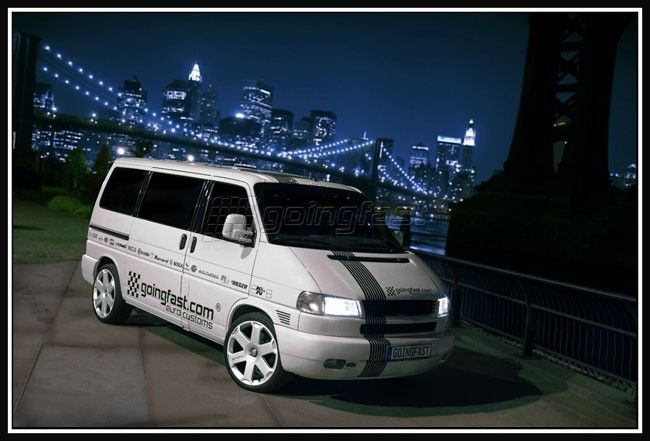 vw t4 google search t4 pinterest vw bus and cars. Black Bedroom Furniture Sets. Home Design Ideas