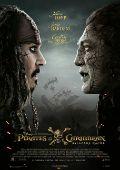 Pirates Of The Caribbean 5 Subtitle Subtitles Free Download Pirates Of The Caribbean Caribbean Pirates