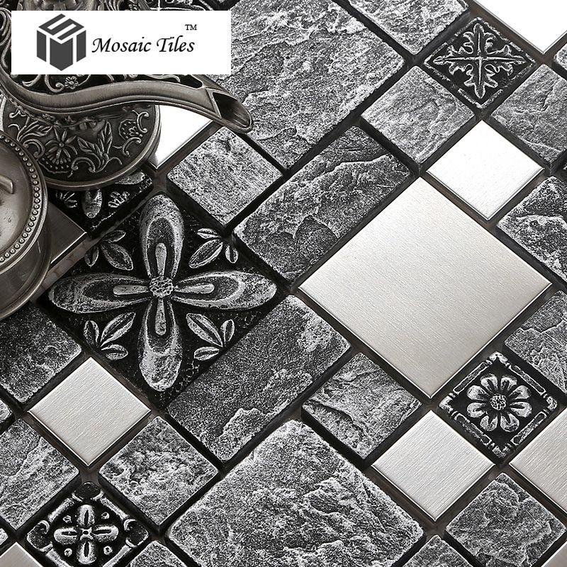Cheap mosaic glass tile cutter, Buy Quality mosaic tile wholesale ...