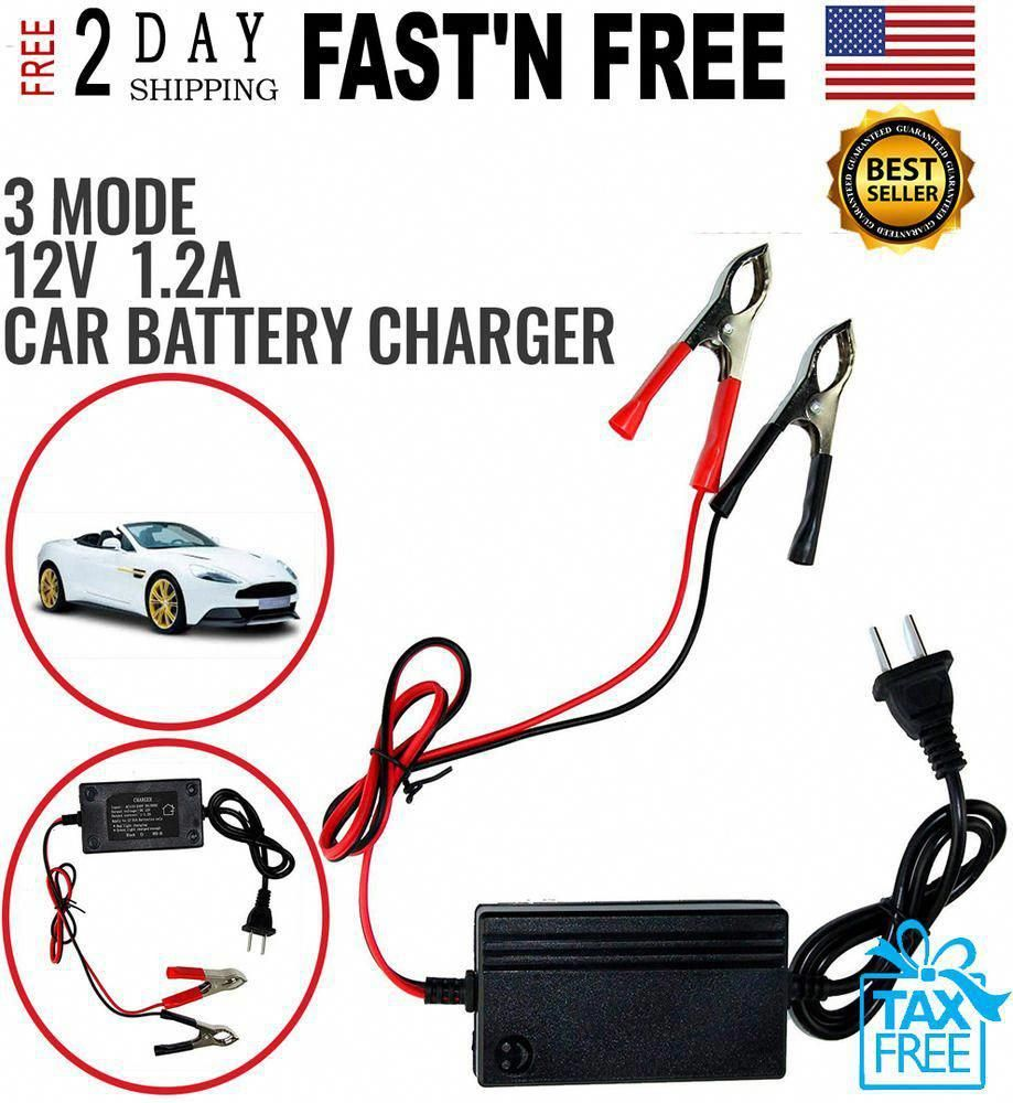 Battery Reconditioning Software TdsReconBatteryCharger