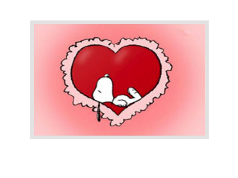 Joyeuse St Valentin Atmosphere Citation Snoopy Wallpaper Snoopy Valentine Snoopy Valentine S Day