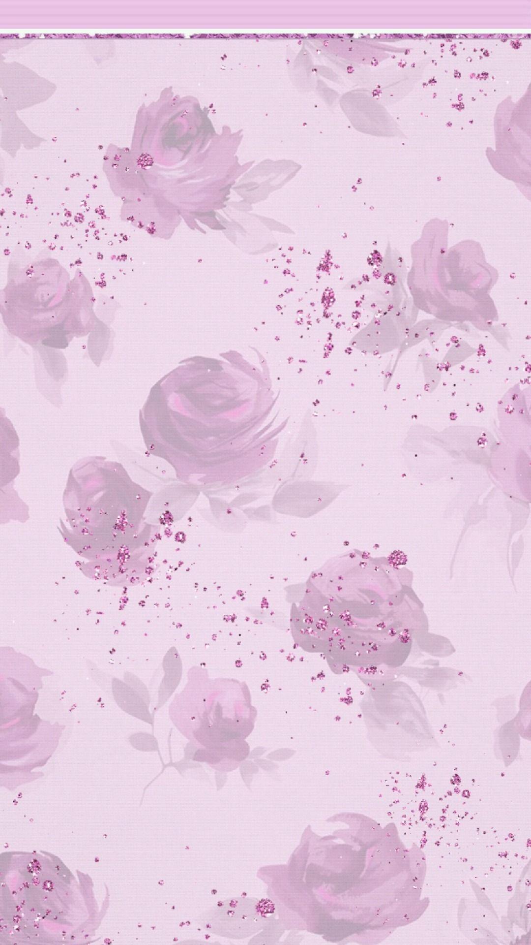 Wallpapers Sweet Purple Wallpapers Flowery Wallpaper Cute Flower Wallpapers New Flower Wallpaper