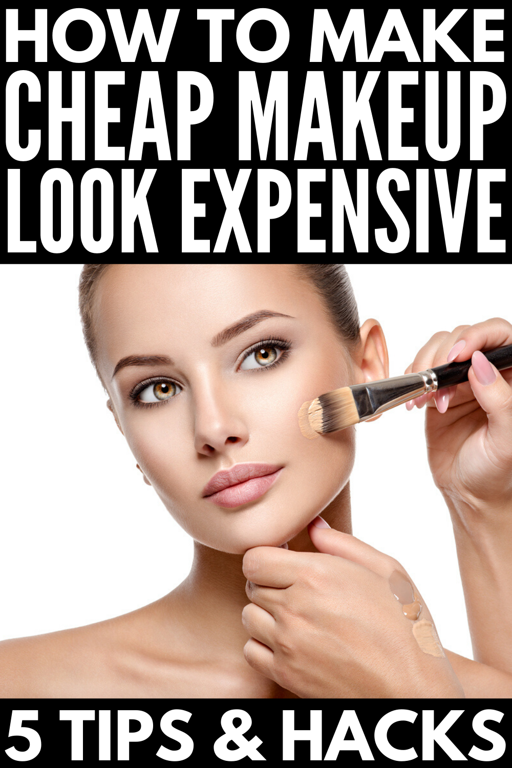 How to Look Expensive on a Budget 18 Tips Every Girl